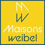 maison-weibel-architecte-constructeur-alsace-logo-accueil-150px